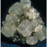 Natrium phosphate - Tissue Salts