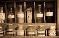 The War on Meds